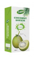 natural coconut water 1000ml